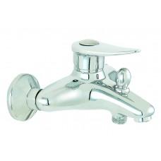 Maišytuvas voniai Blue Water COLUMBIA COL-BWN.020C