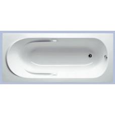 Akrilinė vonia RIHO FUTURE 170x75