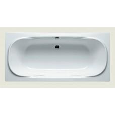 Akrilinė vonia RIHO TAURUS 170x80