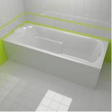 Akrilinė vonia RIHO VIRGO 170x75