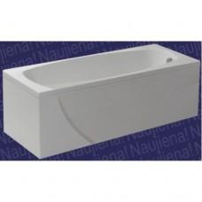 Akrilinė vonia Kyma Lina 150x70