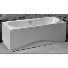 Akrilinė vonia Kyma Rasa 180x80