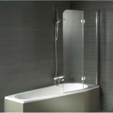 Vonios sienelė L1000