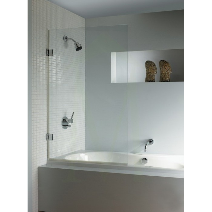 vonios sienel scandic s108 95. Black Bedroom Furniture Sets. Home Design Ideas