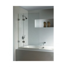 Vonios sienelė SCANDIC S109-100